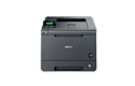 HL-4570CDW kleurenlaserprinter 5