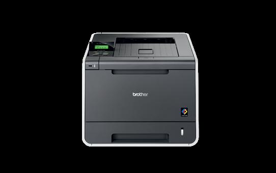 HL-4570CDW imprimante laser couleur 5
