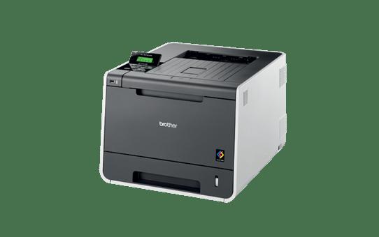 HL-4570CDW imprimante laser couleur 6