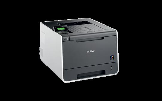 HL-4570CDW kleurenlaserprinter 7