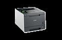 HL-4570CDW imprimante laser couleur 7