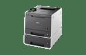 HL-4570CDW imprimante laser couleur 10