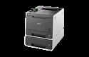HL-4570CDW kleurenlaserprinter 10