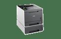 HL-4570CDW imprimante laser couleur 11