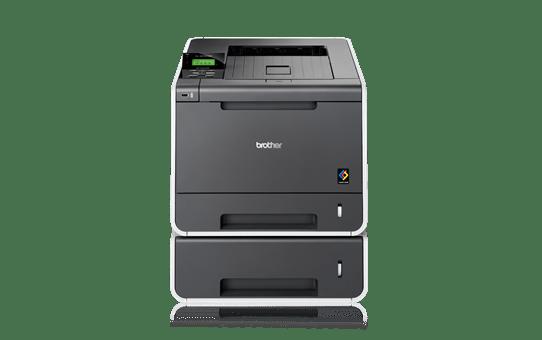 HL-4570CDW imprimante laser couleur 12