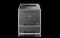 HL-4570CDW High Speed Colour Laser Printer + Network  12
