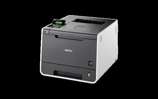 HL-4570CDW kleurenlaserprinter 2