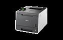 HL-4570CDW imprimante laser couleur 2