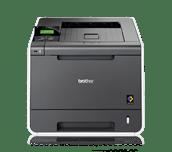 HL-4570CDW kleuren laserprinter