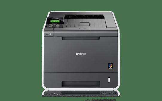 HL-4570CDW kleurenlaserprinter