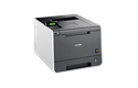 HL-4570CDW imprimante laser couleur 3