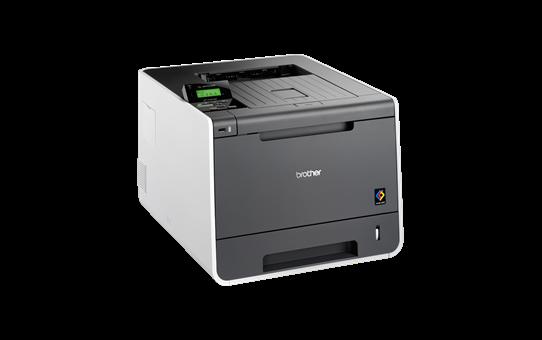 HL-4570CDW kleurenlaserprinter 3
