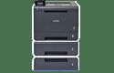 HL-4570CDWT imprimante laser couleur