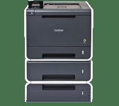HL-4570CDWT kleuren laserprinter