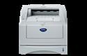 HL-5030 imprimante laser monochrome professionnelle