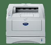 HL-5030 imprimante laser