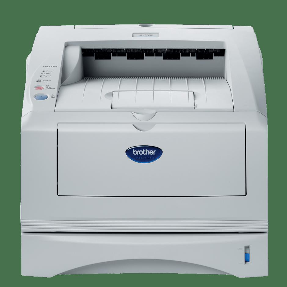 HL-5030 business zwart-wit laserprinter