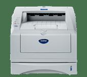HL-5040 imprimante laser