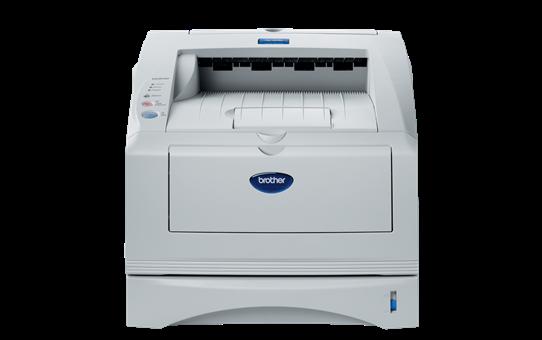 HL-5040 imprimante laser monochrome professionnelle