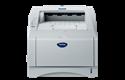 HL-5050 business zwart-wit laserprinter