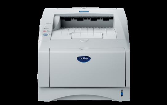 HL-5050 imprimante laser monochrome professionnelle
