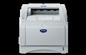 HL-5070N imprimante laser monochrome professionnelle