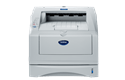 HL-5140 business zwart-wit laserprinter