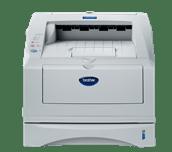 HL-5140 business zwart-wit laserprinter