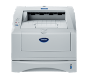 HL-5140 imprimante laser monochrome professionnelle