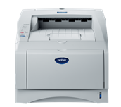 HL-5150D business zwart-wit laserprinter