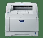 HL-5170DN imprimante laser