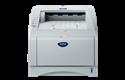 HL-5170DN business zwart-wit laserprinter