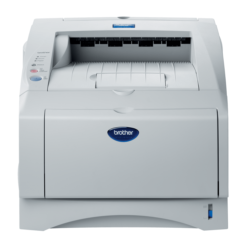 HL-5170DN imprimante laser monochrome professionnelle