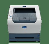 HL-5240 imprimante laser