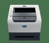 HL-5250DN laserprinter