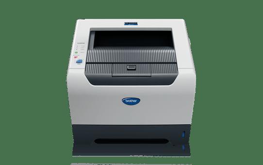 HL-5250DN business zwart-wit laserprinter