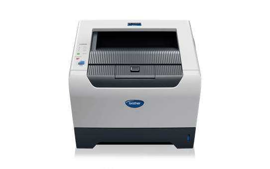 HL-5250DN imprimante laser monochrome professionnelle
