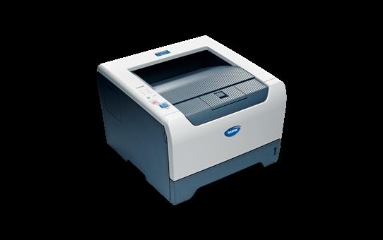 HL-5250DN imprimante laser monochrome professionnelle 2
