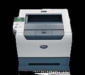 HL-5270DN laserprinter