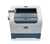HL-5270DN imprimante laser monochrome professionnelle