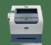 HL-5270DN imprimante laser