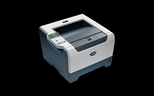 HL-5270DN imprimante laser monochrome professionnelle 2