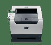 HL-5280DW imprimante laser