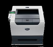 HL-5280DW imprimante laser monochrome professionnelle