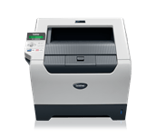 HL-5280DW laserprinter