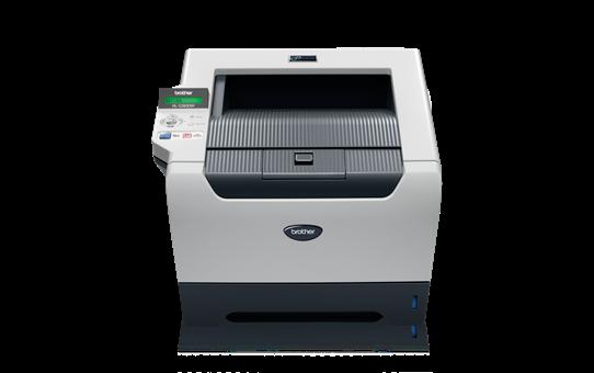 HL-5280DW business zwart-wit laserprinter