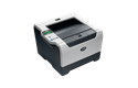 HL-5280DW business zwart-wit laserprinter 2