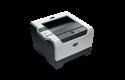 HL-5280DW imprimante laser monochrome professionnelle 2