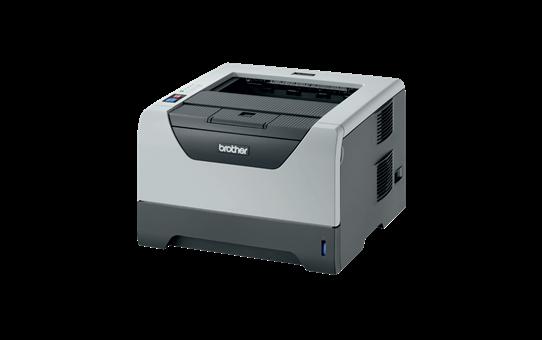 HL-5340DL business zwart-wit laserprinter