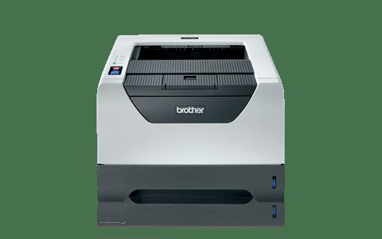 HL-5340DL business zwart-wit laserprinter 2